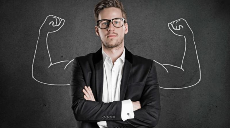 ذاتی یا اکتسابی بودن مهارت های کارآفرینی