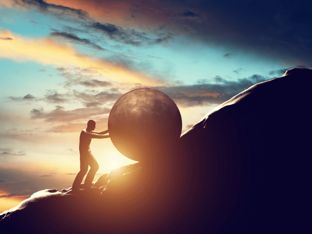 پشتکار در ذاتی یا اکتسابی بودن مهارت های کارآفرینی