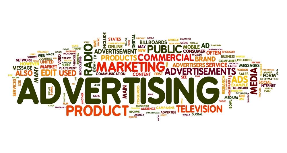 بازاریابی و تبلیغات و توسعه کسب و کار