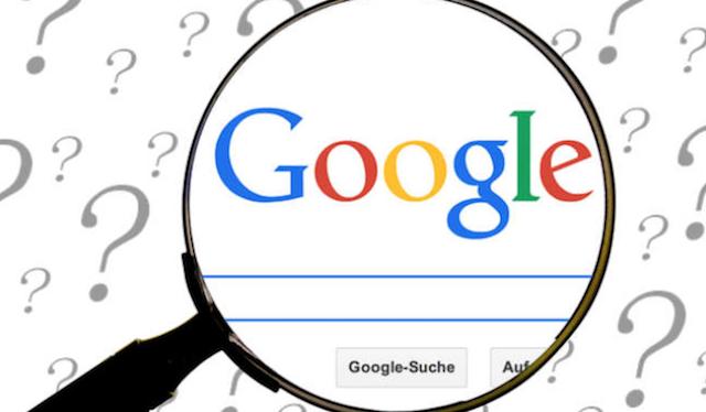 ابزارهای موبایلی گوگل و روندهای جدید