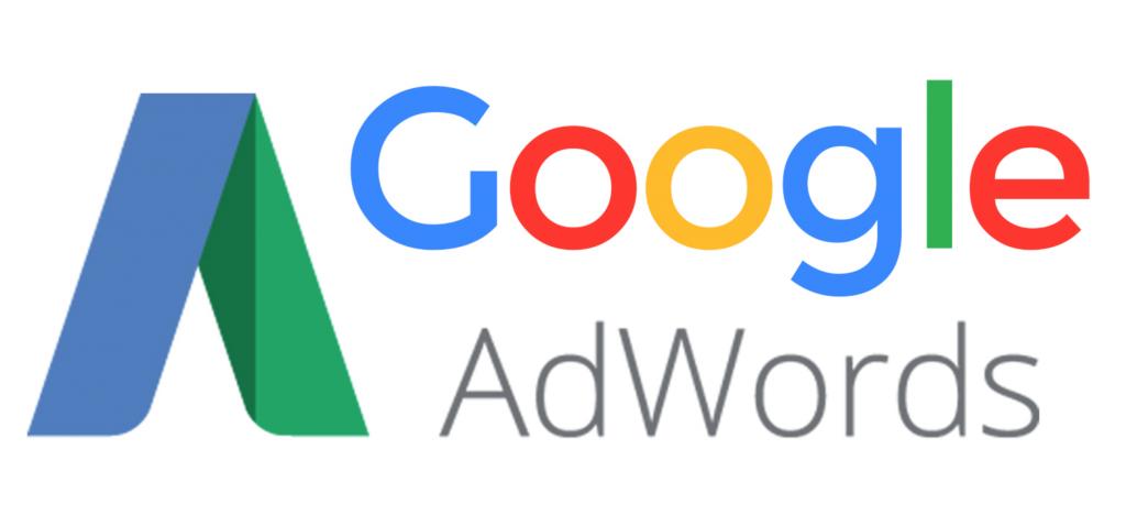 ایزارهای موبایلی گوگل