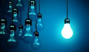 استراتژی تجزیه و تحلیل بازاریابی