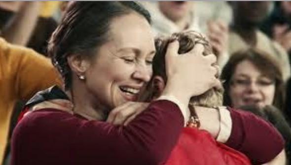 کمپین متشکرم مادر و چالش اجرای جهانی