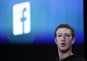 دلایل کاهش تعداد کاربران فیسبوک