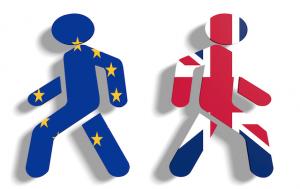 تأثیر جدایی انگلستان از اتحادیه اروپا