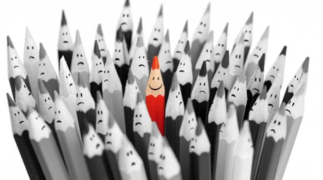 کابرد شبکه اجتماعی لینکدین در برندسازی شخصی
