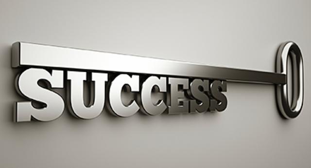 عواملی که در موفقیت یک استارتاپ نقش دارند