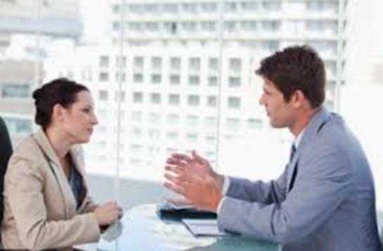 بازخوردهای مدیریتی یکی از موثرترین ابزارهای مدیریتی