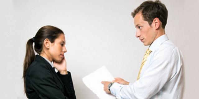 بازخوردهای مدیریتی چه نقشی در کسب و کار داشته و چگونه بازخوردهایی مناسب ارائه کنیم