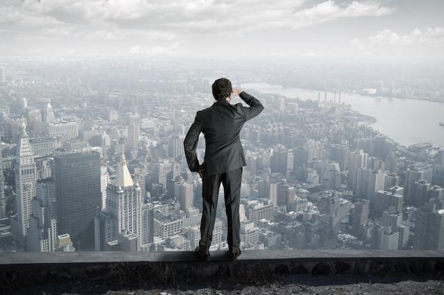 راهکارهای افزایش تمرکز برای کارآفرینان