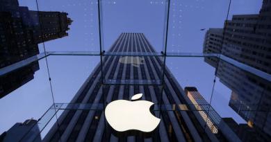 برند اپل چگونه به برترین برند دنیا تبدیل شد؟ بررسی این برند و فعالیت های برندینگ آن
