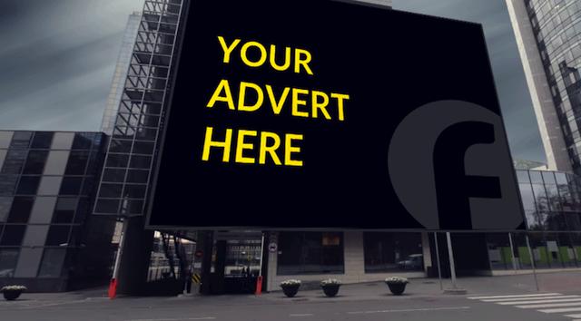 کمپین تبلیغاتی چیست؟ فرآیند طراحی کمپین تبلیغاتی چگونه است؟