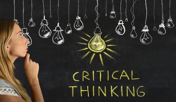 تفکر انتقادی چیست؟ چه راهکارهایی برای ایجاد تفکر انتقادی موثرند؟
