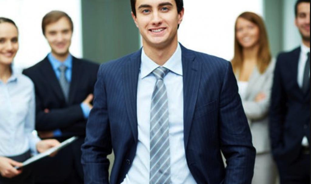 آیا دوره MBA برای شما مناسب است؟